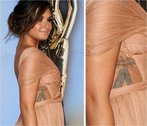 7-photos-of-demi-lovatos-tattoos[1]