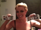 Britney-Spears-Celeb-Twitpics-Dec_23-Twitter-580x435