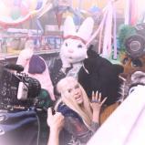 Kesha-Celeb-Twitpics-Dec_23-Twitter