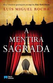 24-03-11_LMR_AMentiraSagrada
