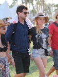 Coachella-Music-Festival-Day-Celebrity-Sightings-04132013-12-435x580