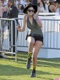 Coachella-Music-Festival-Indio-CA-04122013-10-435x580