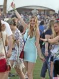 Coachella-Music-Festival-Indio-CA-04122013-13-435x580