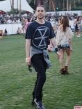 Coachella-Music-Festival-Indio-CA-04122013-3-435x580