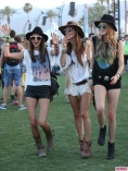 Coachella-Music-Festival-Indio-CA-04122013-4-435x580