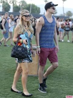 Coachella-Music-Festival-Indio-CA-04122013-8-435x580