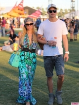 coachella-weekend2-celeb-sightings-042013-1-435x580