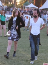 coachella-weekend2-celeb-sightings-042013-2-435x580