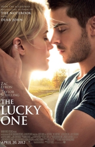 201204-the-lucky-one