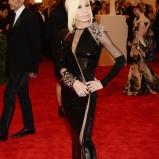 Donatella-Versace-Met-Gala-2013-435x580