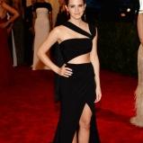 Emma-Watson-Met-Gala-2013-435x580