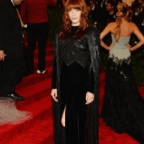 Florence-Welch-Met-Gala-2013-435x580