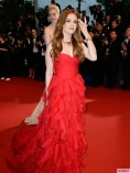Isla-Fisher-Cannes-Film-Festival-435x580