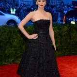 Jennifer-Lawrence-Met-Gala-2013-435x580