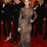 Jennifer-Lopez-Met-Gala-2013-435x580