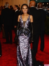 Kerry-Washington-Met-Gala-2013-435x580 (1)