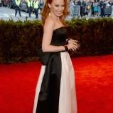 Kylie-Minogue-Met-Gala-2013-435x580
