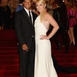 Lindsey-Vonn-Tiger-Woods-Met-Gala-2013-435x580