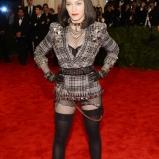 Madonna-Met-Gala-2013-435x580