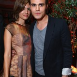 Paul+Wesley+Torrey+Devitto+2012+Entertainment+YyMjP3YFwxbx