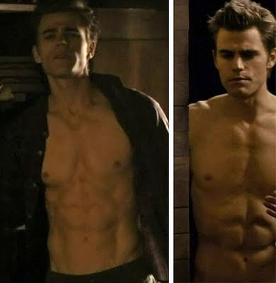 vampire-diaries-paul-wesley