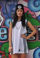 vintage-retro-womens-new-white-adidas-sports-jersey-top-dress-[5]-1662-p