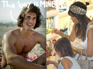 kourtney-kardashian-son-mason-disick-paternity-test-michael-girgenti__oPt