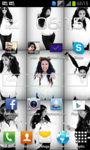 Screenshot_2013-07-25-06-15-02