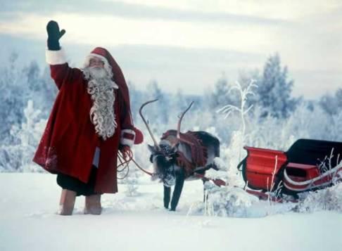 Finlandia-Papa-Noel-2