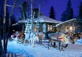 santa-s-village-rovaniemi-scandinavia-219722_640_4461